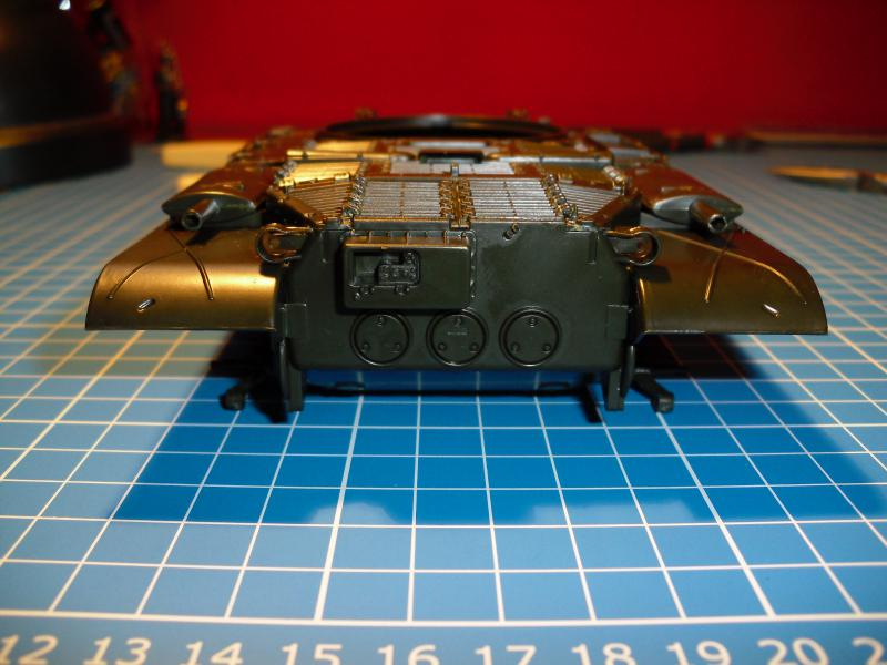 M47 Patton Revell 201166DSCI0003