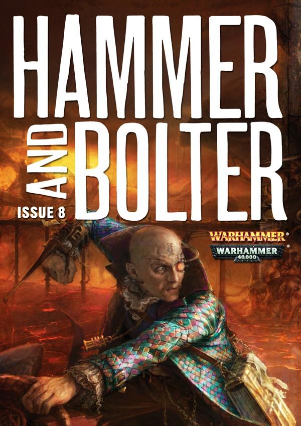 Hammer & Bolter 201374hammerandbolter008