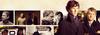 Dingues de séries télé - Page 3 201473904846670553Sanstitre8