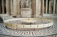 PANTHEON DES SECRETS