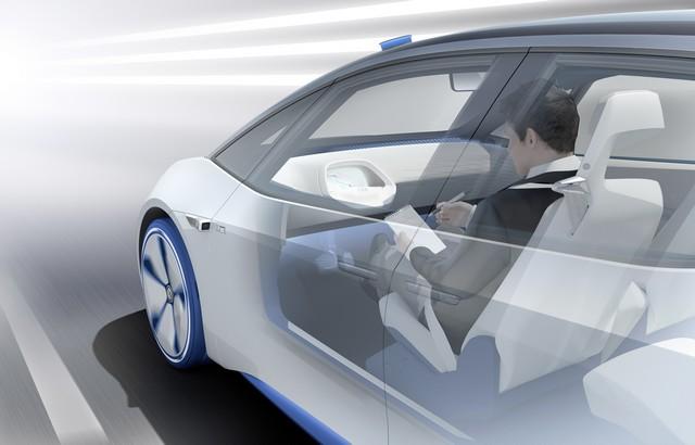 La première mondiale de l'I.D. lance le compte à rebours vers une nouvelle ère Volkswagen  202438DB2016AL01956large