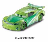 Les Racers Cars 3 202485ChaseRacelott
