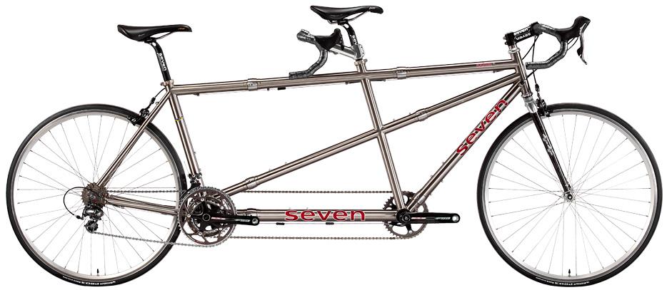 Seven 202517axiom007slsevencycles