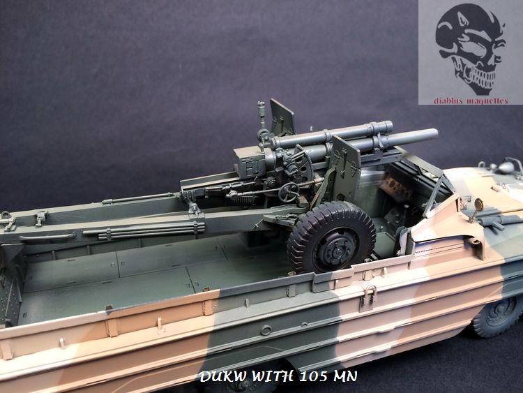 Duck gmc,avec canon de 105mn,a Saipan - Page 2 203478IMG4456