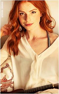 Robyn B. Weasley