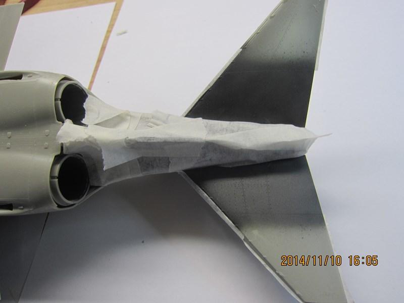 F-4 J Tamiya au 32 203946IMG2225Copier