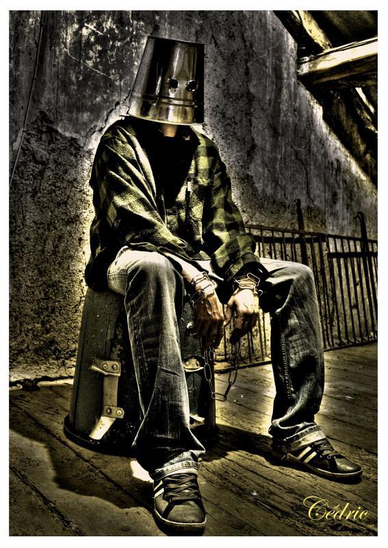 L'homme au masque de fer 204509Lhommeaumasquedefer7jpg