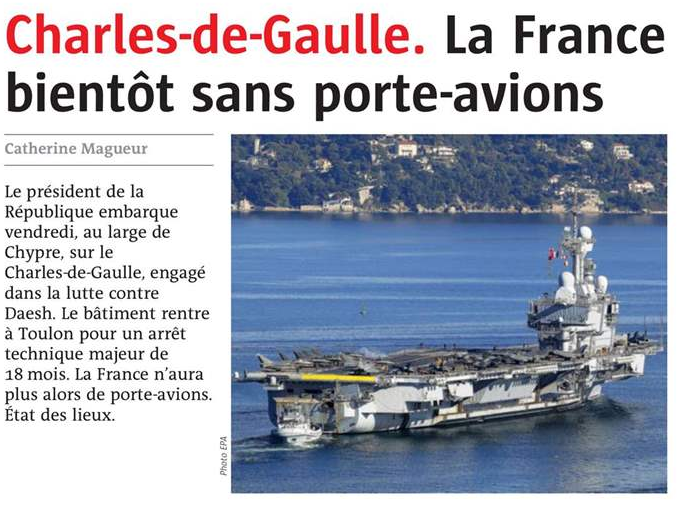 [ Porte-Avions Nucléaire ] Charles De Gaulle Tome 3 - Page 5 204582Sanstitre10
