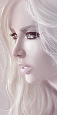 Galerie d'avatars : elfes 204818elfe1