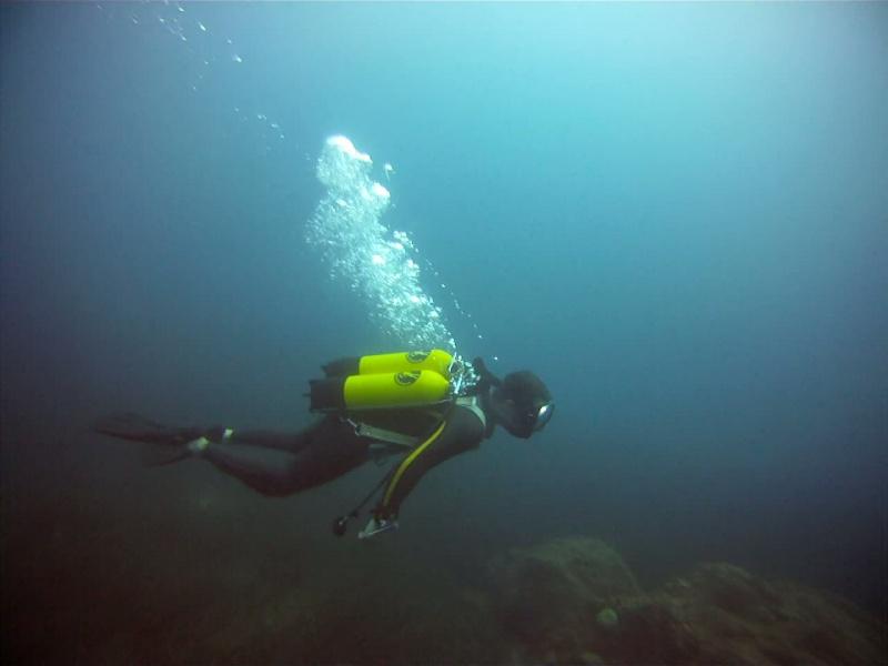 Sur les traces du Commandant Cousteau.... 205189Mistral2014050121h43m16s7