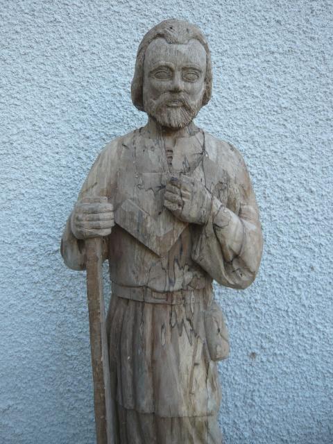 Saint Joseph Charpentier (2014) - Page 2 205287StJoseph222