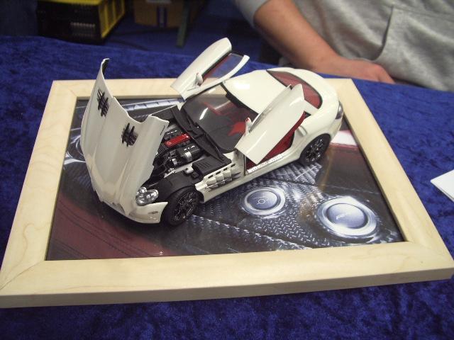 exposition salon de la maquette  a jabbeke en belgique  205290IMGP1343