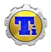 Titanium Backup ★ root gratuit & payant 205445641