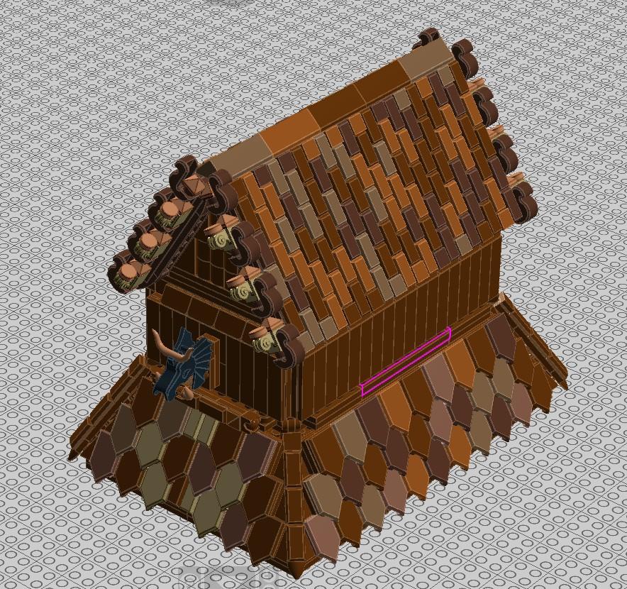 [MOC en projet] Temple, maison, cabane ? 205537Original0016