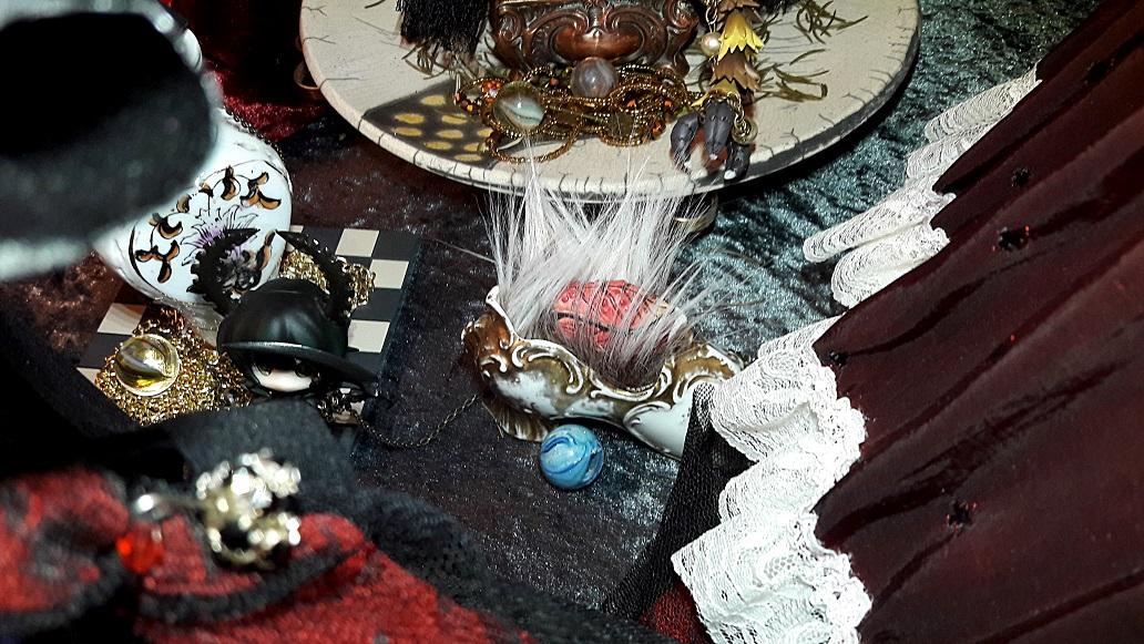 Collection de Xoras 20573917