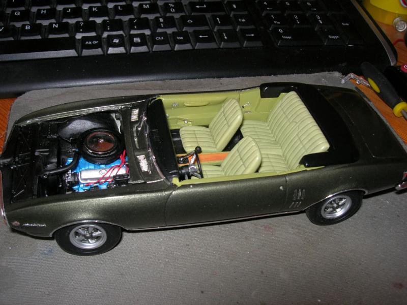 Pontiac Firebird 68 cab. (Fini)  206038DSCN9327