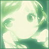Silence's Gallery } (c)Per Kuru' 206080iconsilenceRP1P42