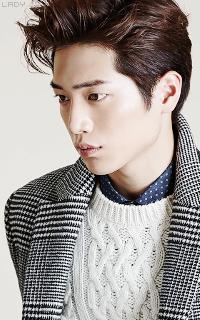 Roh Tae Won