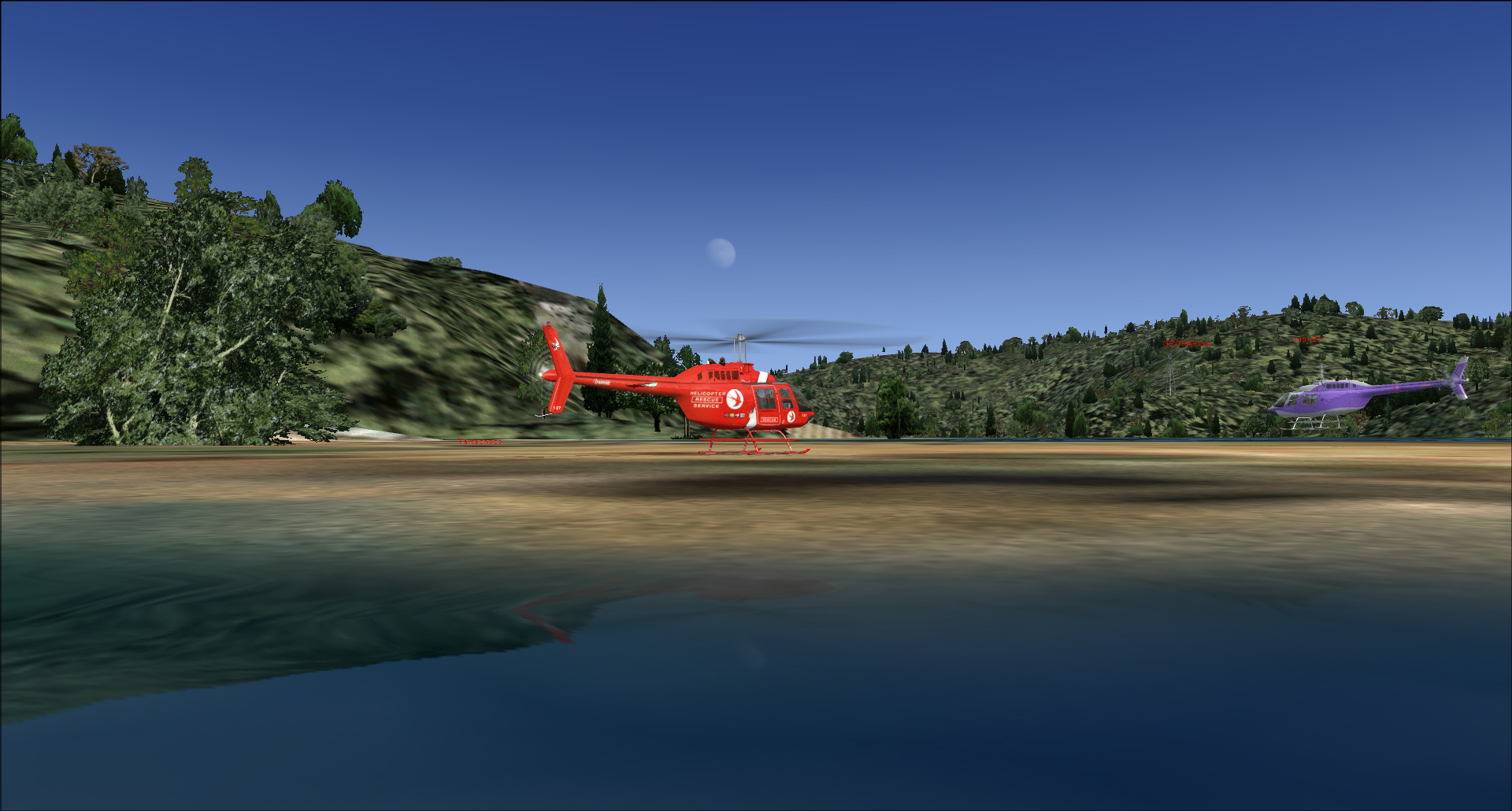 Initiation helico 2062172013521214934909