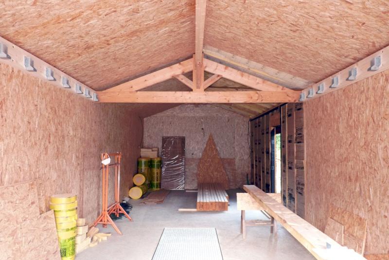 L'atelier ossature bois de Ridingfree - Page 3 2063718804