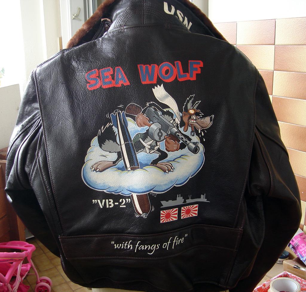 mon petit dernier 206544sea_wolf