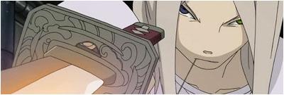[ Contexte + 18 ] Kaminari, Oto, Hayashi, Testu ... Jusqu'où ma haine des bijuus va elle me porter ... ? 207105sabre