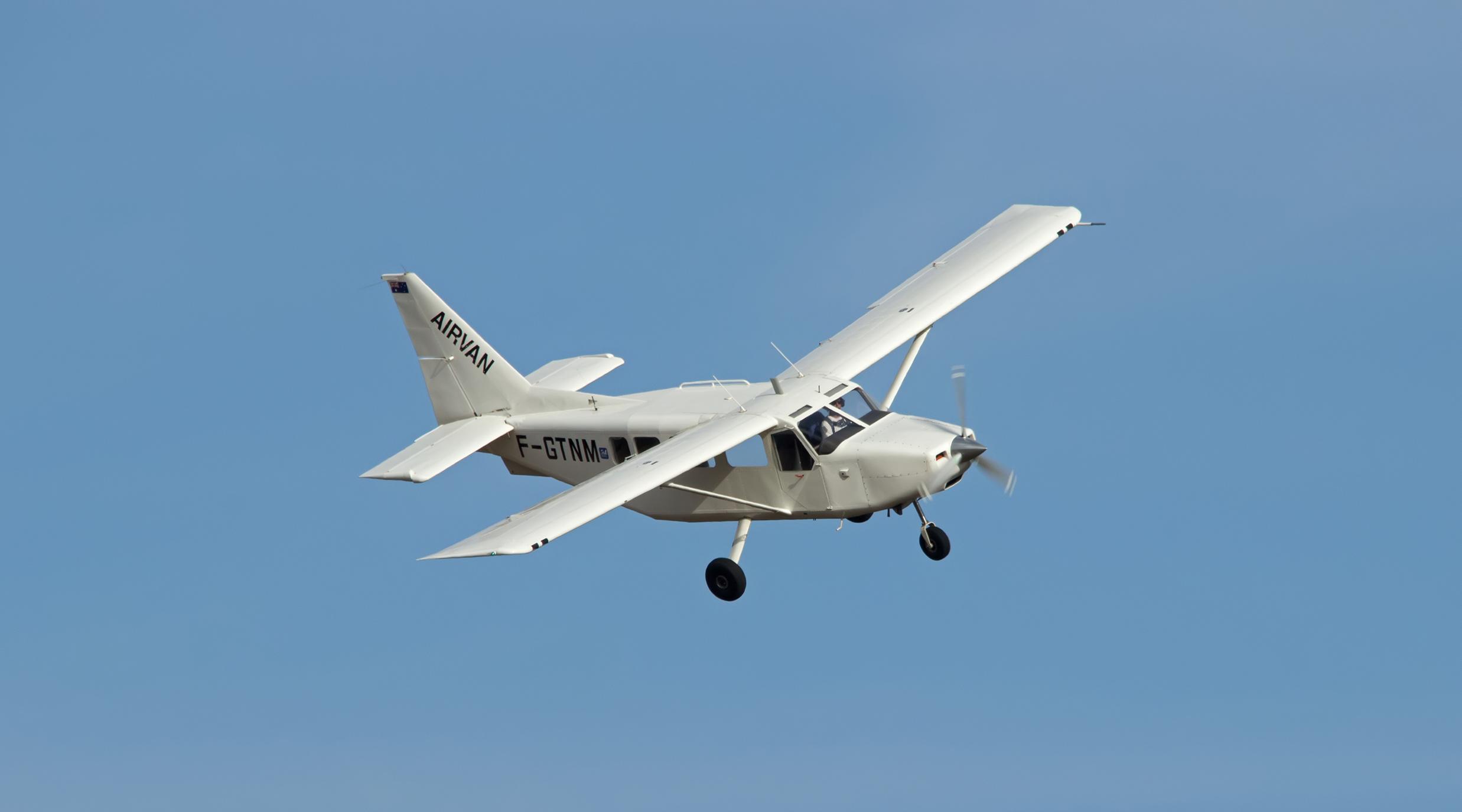 Aérodrome de La Baule Escoublac - Page 3 207305LaBaule2016090508