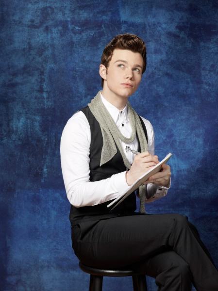 Glee Season 3: Class Photos 207327normal04