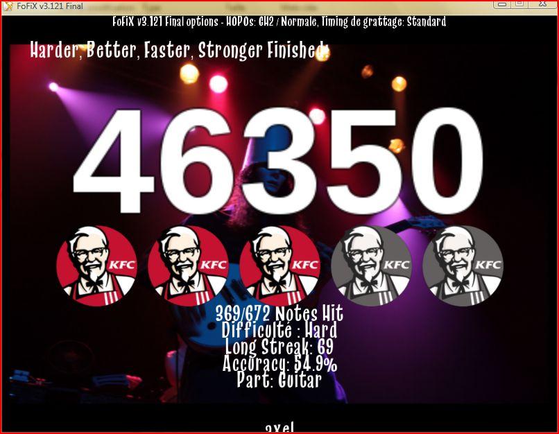 Thème Buckethead by KFC 207773Capturokjppjhhger