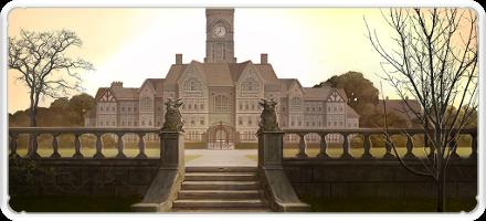 Institut Ravenswood