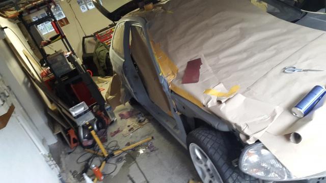 [EK4 B18] #TRACKTOY - Hard Crash ! - Page 6 20833420160212155451