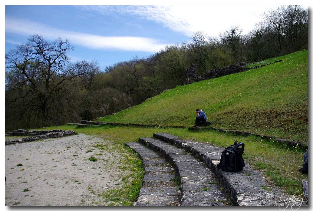 Sortie Charente - Les photos ... - Page 4 208484IMGP5061copie