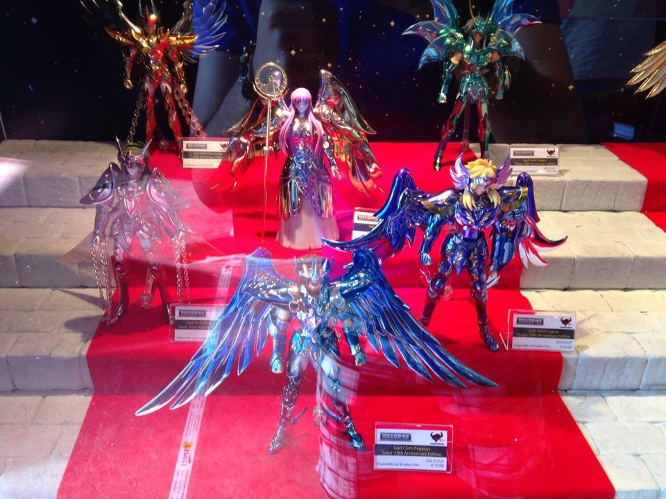 [Comentários] Japan Expo 2014 in France 208921103846707339789599923247896689968147981932n