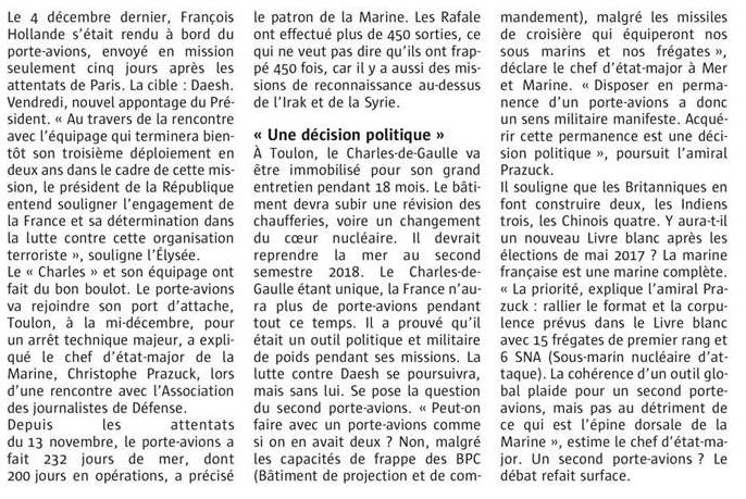 [ Porte-Avions Nucléaire ] Charles De Gaulle Tome 3 - Page 5 209128Sanstitre11
