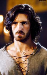 Vote animation 2 : les lords 209207eoinmacken12