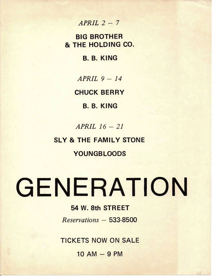 Jam Session avec B.B. King au Generation Club  209380GenerationprogrammeCopie