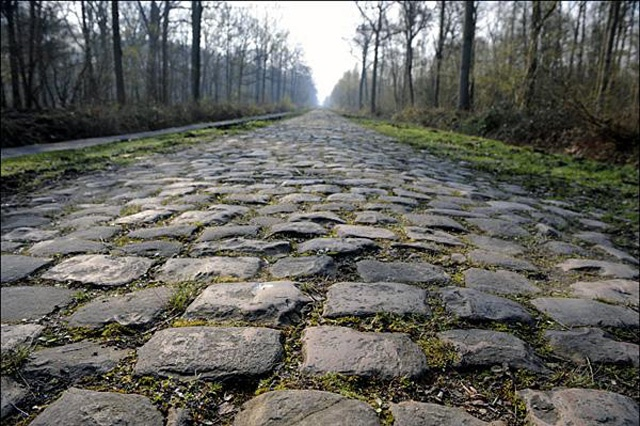 Paris-Roubaix 209670unnamed