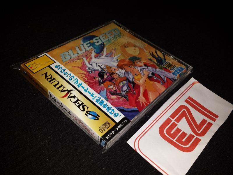 liste et descriptif de jeux saturn jap - Page 2 20990320131107181723