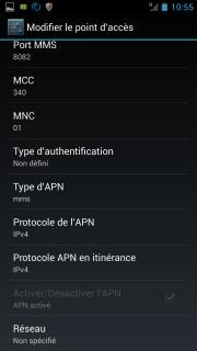[ASTUCES] APN Opérateurs - Page 6 210721Screenshot20130521105546