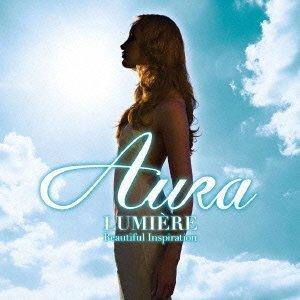 Compilations incluant des chansons de Libera 210799AuraLumire