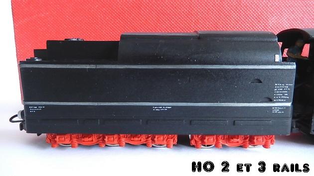 Survol de la production  211072SchnabelBR060023r