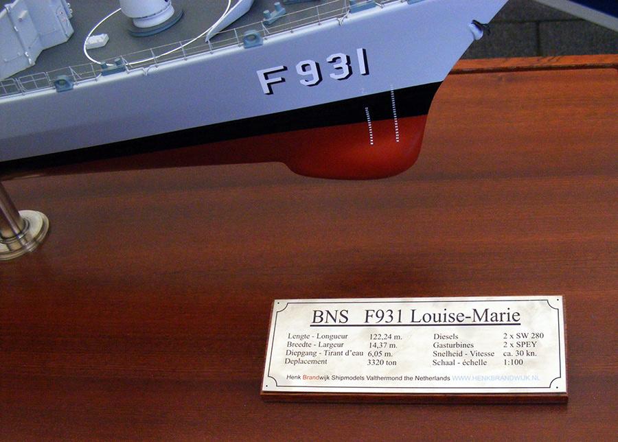 21 juillet 2012 (Force navale) 211077DSCF2124