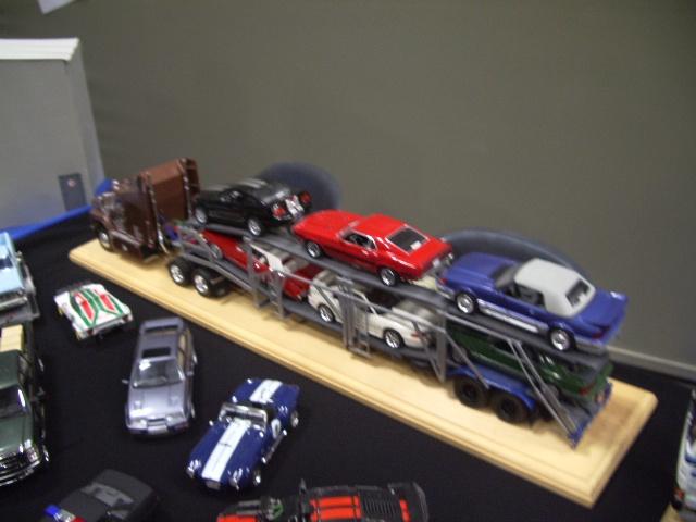 exposition salon de la maquette  a jabbeke en belgique  211922IMGP1290