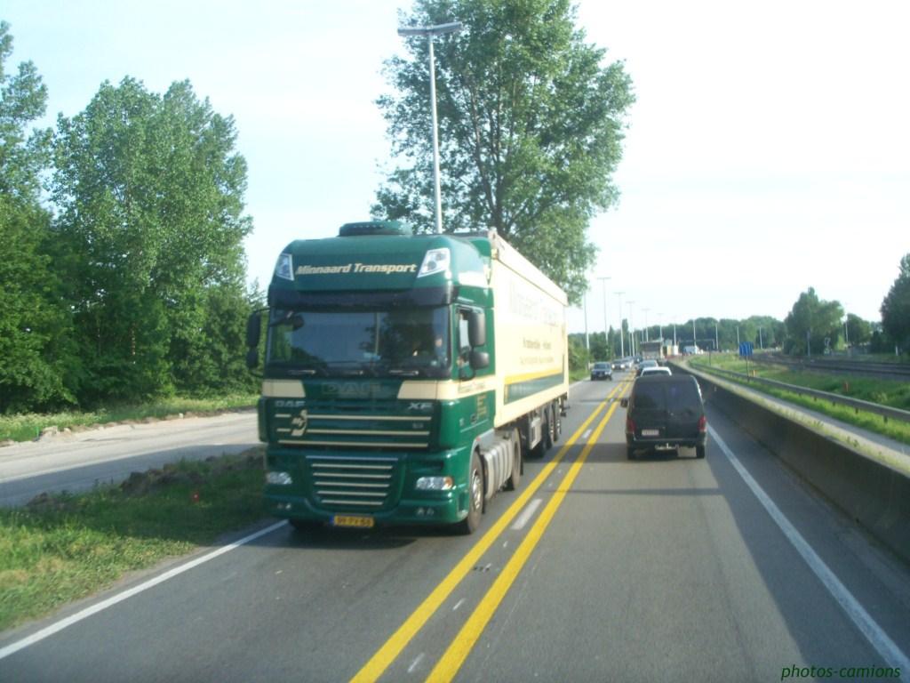 Minnaard Transport - Krabbendijke 212424photoscamions6V1164Copier