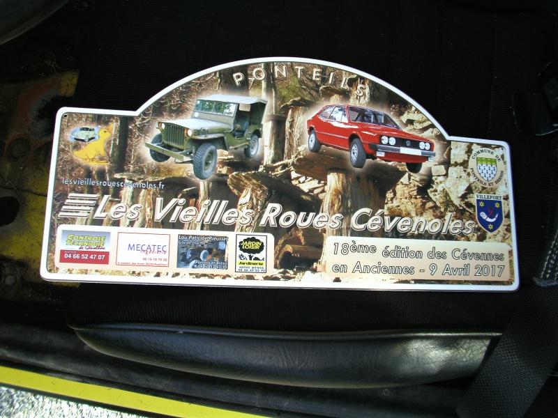 (48)[09/04/17]sortie les vieilles roues Cévenoles  212473ponteils9042017037