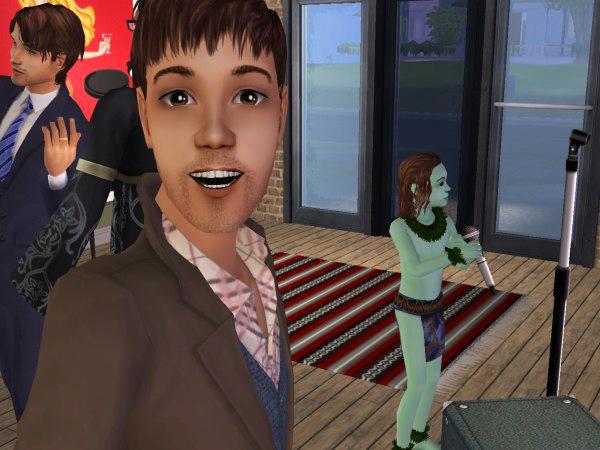 Souvenirs des Sims 2 - Page 4 212544snapshot01013fad4103eda0