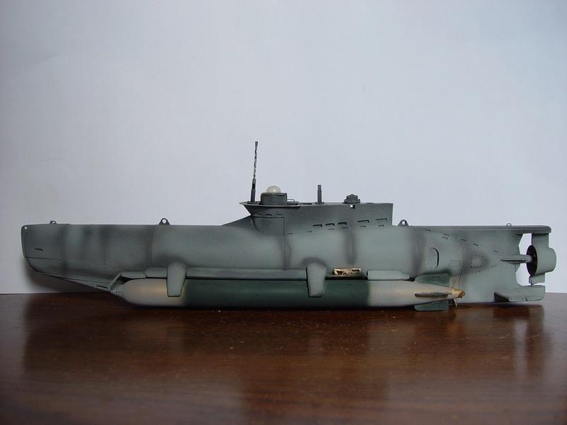 Les sous marin de poche Allemand 212631dsc00013