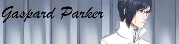 Fiche de Gaspard Parker 212764gaspardtitre