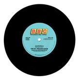 La discographie St Philip's Boy Choir / Angel Voices 212993Side1small