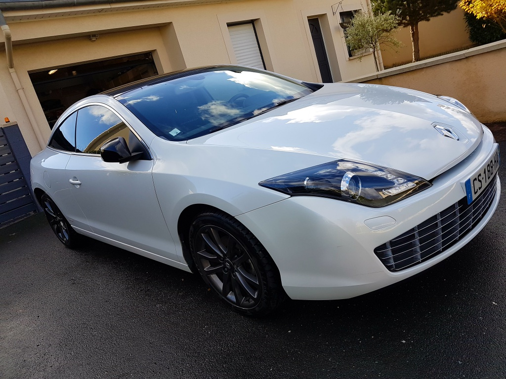 [f5sxd] Laguna III.2 Coupé 150cv Monaco Gp 21303920161113121654